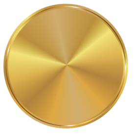 Gold plating 24k